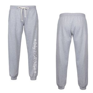 Pants - ▪️🆕HP/Baby It's Cold Outside Joggers